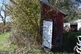 8110 Old Kiln Road - Photo 58
