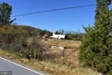 8110 Old Kiln Road - Photo 59