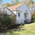 8110 Old Kiln Road - Photo 9