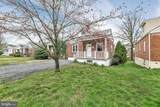 7706 Old Harford Road - Photo 2