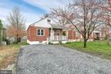 7706 Old Harford Road - Photo 3