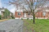 7706 Old Harford Road - Photo 4