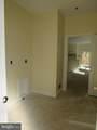 10569 Longwood Drive - Photo 10