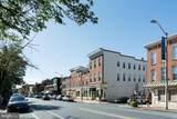 100 Harborview Drive - Photo 55