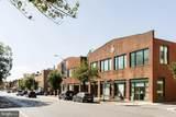 100 Harborview Drive - Photo 56