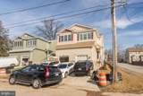 6397 A Beechfield Avenue - Photo 6