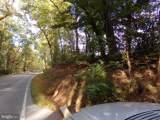15505-15531 Kelbaugh Road - Photo 2