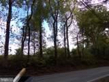 15505-15531 Kelbaugh Road - Photo 3