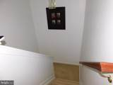 208 Maple Leaf Drive - Photo 24