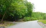 530 Dogwood Drive - Photo 12