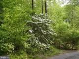 530 Dogwood Drive - Photo 60