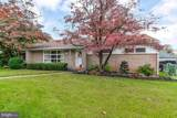 633 Country Club Road - Photo 1