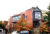 2815 Guilford Avenue - Photo 2