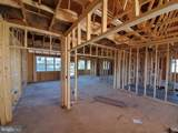 1075 Agricopia Drive - Photo 5