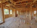 1075 Agricopia Drive - Photo 7
