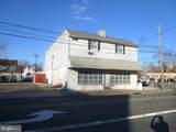 147 High Street - Photo 1
