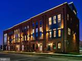 4010 Dillon Street - Photo 1