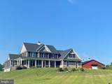 1813 River Hills Road - Photo 1