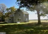 11321 Cedar Creek Road - Photo 7