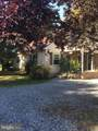 1815 Zeager Road - Photo 1