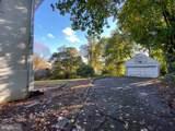 208 Wyncote Road - Photo 56