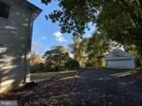 208 Wyncote Road - Photo 57
