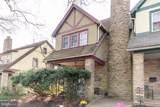 824 Elkins Avenue - Photo 1