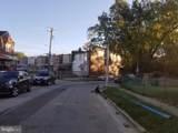 239 Culver Street - Photo 2