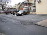 101 12TH Street - Photo 5