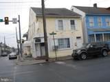 101 12TH Street - Photo 61