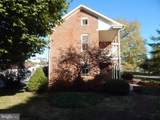 13742 Maugansville Road - Photo 10
