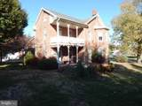 13742 Maugansville Road - Photo 11