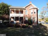 13742 Maugansville Road - Photo 12