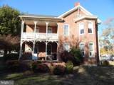 13742 Maugansville Road - Photo 13
