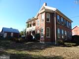 13742 Maugansville Road - Photo 15