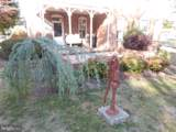13742 Maugansville Road - Photo 19