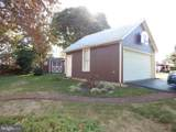 13742 Maugansville Road - Photo 20