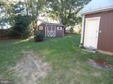 13742 Maugansville Road - Photo 21