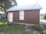 13742 Maugansville Road - Photo 22