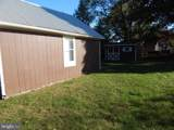 13742 Maugansville Road - Photo 23