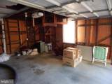 13742 Maugansville Road - Photo 26