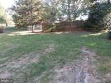 13742 Maugansville Road - Photo 29