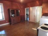 13742 Maugansville Road - Photo 30