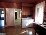 13742 Maugansville Road - Photo 31