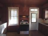 13742 Maugansville Road - Photo 32