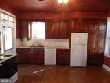 13742 Maugansville Road - Photo 33