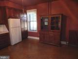 13742 Maugansville Road - Photo 34