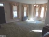 13742 Maugansville Road - Photo 35