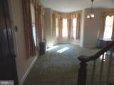 13742 Maugansville Road - Photo 36