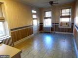 13742 Maugansville Road - Photo 37